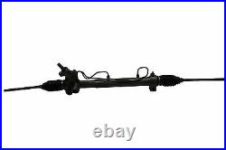 Complete Power Steering Rack and Pinion for 1998-2001 2002 2003 Toyota Sienna