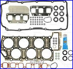 Cylinder Head Gasket Set VW Audi PorscheTRANSPORTER V T5, TT, MULTIVAN V 5