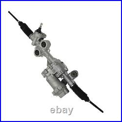 Electric Rack and Pinion for Chevy Silverado 1500 GMC Sierra 1500 Tahoe Youkon