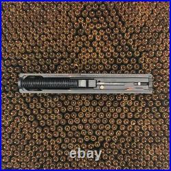 Glock 19 19C Gen 3 OEM Complete Upper Slide Assembly Polymer 80 RARE Parts Kit