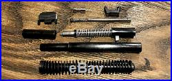Glock 19 Complete Upper & Lower Parts Kit UPK LPK PF940C G19 P80 Free Ship