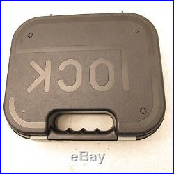 Glock Model 23 Gen 4.40 Caliber Complete Upper Slide Parts Kit Barrel Trigger
