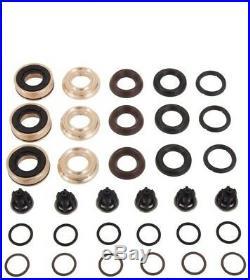 Interpump repairs parts complet kit 220 for all models Series 47 48 ø20 20mm