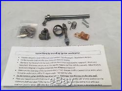 John Deere E Ignitor Kit (Complete Service Package) 1.5,3,6 HP Hit Miss