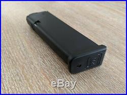 New OEM Glock 34 Gen 3 Complete Build Kit 9mm Slide Lower Parts Kit P80 PF940V2