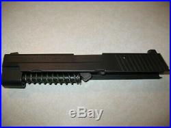 Sig Sauer P226.40 S&W Conversion Kit (Complete Slide) GENUINE SIG PARTS