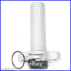 Toyota Camry 1994-2001 V6 Timing Belt Kit COMPLETE OEM PARTS AISIN KOYO NTN