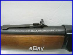 Winchester 94 30-30 Lever Action Rifle Parts Kit Complete Barrel & Forend